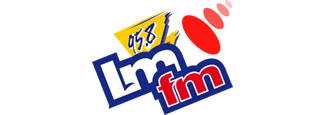 lmfm - Seapoint Golf Links